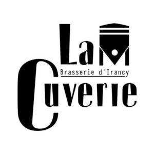 Brasserie La Cuverie